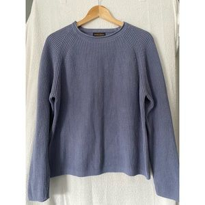 Woolrich Knitted Sweater